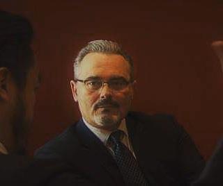Adam Boni, LL.B. - Toronto, ON M5G 1R7 - (416)873-0510 | ShowMeLocal.com