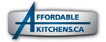 Affordable Kitchens.CA - Toronto, ON M1R 3C7 - (416)755-6600 | ShowMeLocal.com