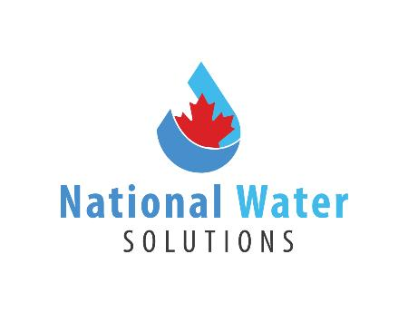 National Water Solutions Inc - Fredericton, NB E3G 7S5 - (888)983-2688 | ShowMeLocal.com