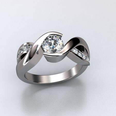 Diamonds By Verage 3D Designs - Red Deer, AB T4N 4A3 - (403)340-2202 | ShowMeLocal.com
