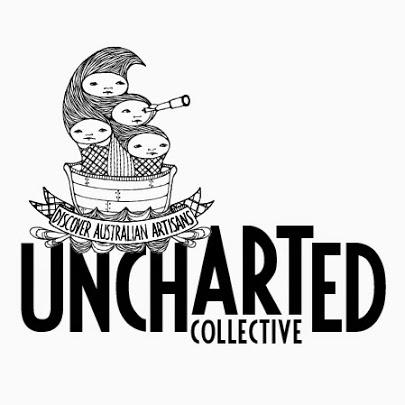 Uncharted Collective - Mount Lawley, Perth, WA 6050 - (08) 6102 6346 | ShowMeLocal.com
