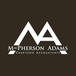 Macpherson Adams - Victoria, BC V8P 4K5 - (250)483-1272 | ShowMeLocal.com