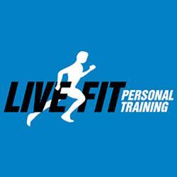 Live Fit Personal Training - Bowen Hills, QLD 4006 - 0430 047 575 | ShowMeLocal.com