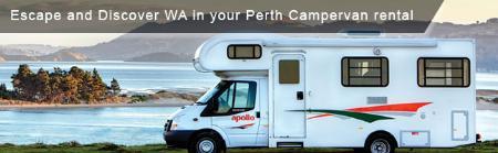Aussie Campervans Perth - Perth, WA 6149 - (03) 9317 4991 | ShowMeLocal.com