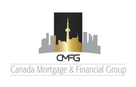 Canada Mortgage & Financial Group - Mississauga, ON L4Z 1H8 - (647)494-9885 | ShowMeLocal.com