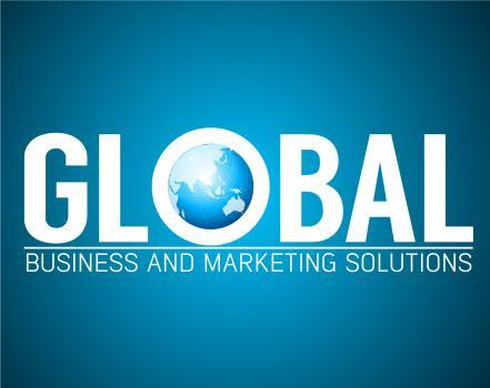 Global Business & Marketing Solutions - San Diego, CA 92130 - (619)222-3278 | ShowMeLocal.com