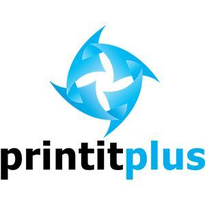 Print It Plus - West Palm Beach, FL 33411 - (561)790-0884 | ShowMeLocal.com