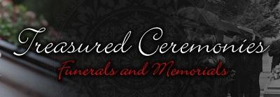 Affordable Funerals Melbourne - Templestowe, VIC 3106 - 0418 564 852 | ShowMeLocal.com