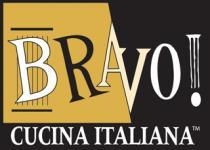 Bravo Cucina Italiana - Fort Worth - Fort Worth, TX 76109 - (817)763-0145 | ShowMeLocal.com