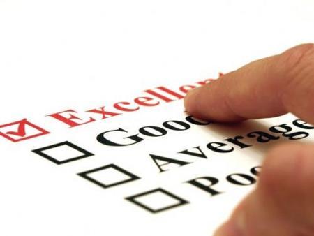 Vilacom Credit Consultants - Orlando, FL 32801 - (844)484-5886 | ShowMeLocal.com