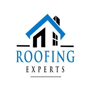 Roofing Experts Australia - Melbourne, VIC 3000 - (03) 8658 2146 | ShowMeLocal.com