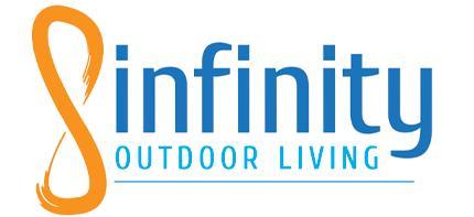 Infinity Outdoor Living  - Spring, TX 77388 - (713)955-6169 | ShowMeLocal.com