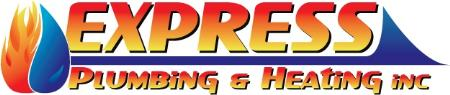 Express Plumbing And Heating Inc - Red Deer, AB T4N 2R2 - (403)356-1111 | ShowMeLocal.com
