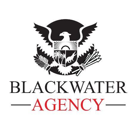 Blackwater Security - Miami, FL 33166 - (305)226-7171 | ShowMeLocal.com