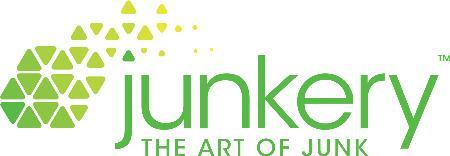 Junkery - Halifax, NS B3S 1A8 - (902)455-5865   ShowMeLocal.com
