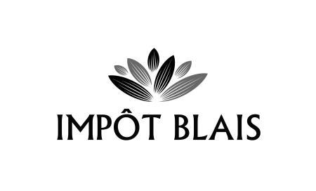 Impot Blais - Sainte-Therese, QC J7E 1M1 - (450)951-5596 | ShowMeLocal.com