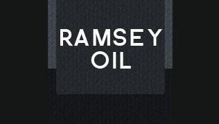Ramsey Oil - Monroe, NY 10950 - (201)327-0522   ShowMeLocal.com
