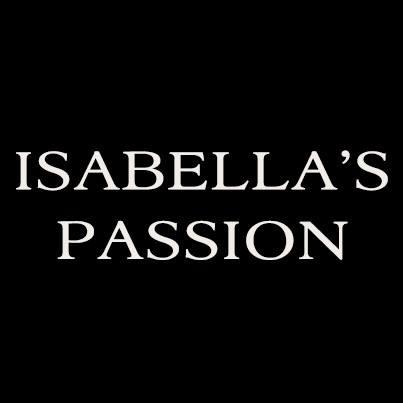 Isabellas Passion - Coomera, QLD 4209 - 0452 623 552 | ShowMeLocal.com
