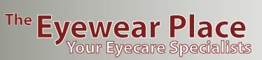 The Eyewear Place - Edmonton, AB T5C 3C8 - (780)988-2020 | ShowMeLocal.com