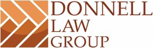 Donnell Law Group - Keswick, ON L4P 2H6 - (905)476-9100 | ShowMeLocal.com