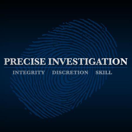 Precise Investigation Sydney - Sydney, NSW 2001 - 1300 856 011 | ShowMeLocal.com