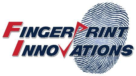 Fingerprint Innovations Inc - Danvers, MA 01923 - (978)304-4587   ShowMeLocal.com