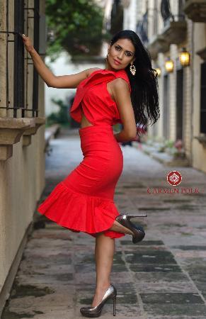 Carmen Polk Photography, LLC - Seagoville, TX 75159 - (214)629-2631 | ShowMeLocal.com