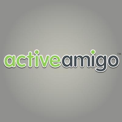 Activeamigo - Sydney, NSW 2000 - 1800 033 679 | ShowMeLocal.com