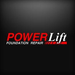 Power Lift Foundation Repair Of Tennessee - Mount Juliet, TN 37122 - (615)371-8222   ShowMeLocal.com