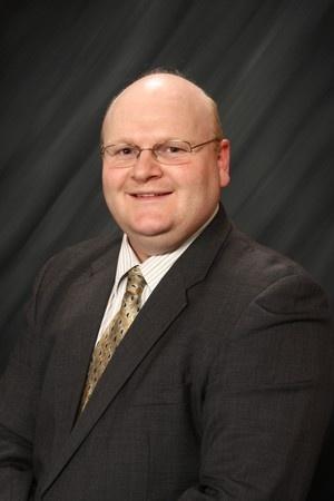 Roman Asset Management, LLC - Edwardsville, IL 62025 - (618)307-0823 | ShowMeLocal.com