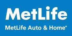Daniel Briseno, Metlife Auto & Home - Dallas, TX 75240 - (972)535-4048 | ShowMeLocal.com