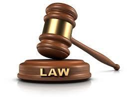 Dlegal - Criminal & Migration Lawyers Melbourne - Burwood, VIC 3125 - (61) 4257 2557   ShowMeLocal.com
