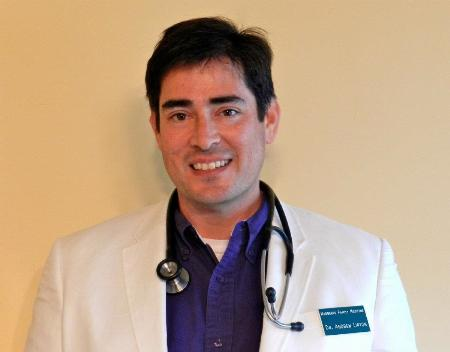 Dr. Andrew M. Lipton, D.O. - Narberth, PA 19072 - (610)667-4601 | ShowMeLocal.com