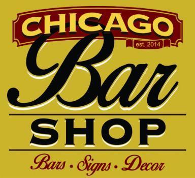 Chicago Bar Shop - Chicago, IL 60614 - (312)473-2277 | ShowMeLocal.com