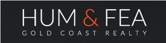 Hum & Fea Gold Coast Realty - Gold Coast, QLD 4212 - (07) 5676 5021 | ShowMeLocal.com