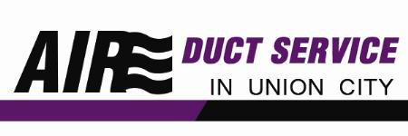 Air Duct Cleaning Union City - Union City, CA 94587 - (510)214-0321 | ShowMeLocal.com