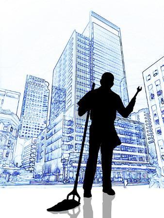 Umove It-We Cleanit Enterprises - Pflugerville, TX 78660 - (512)853-9534 | ShowMeLocal.com