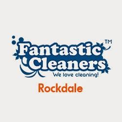 Cleaners Rockdale - Rockdale, NSW 2216 - (02) 9098 1727 | ShowMeLocal.com