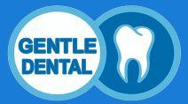 Gentle Dental Middletown Family Dentistry - Middletown, CT 06457 - (860)346-9601 | ShowMeLocal.com