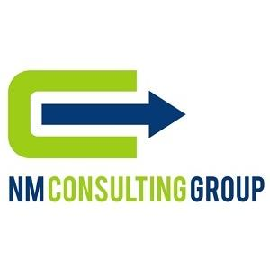 NM Consulting Group Pty Ltd - Townsville, QLD 4810 - 0432 267 066 | ShowMeLocal.com