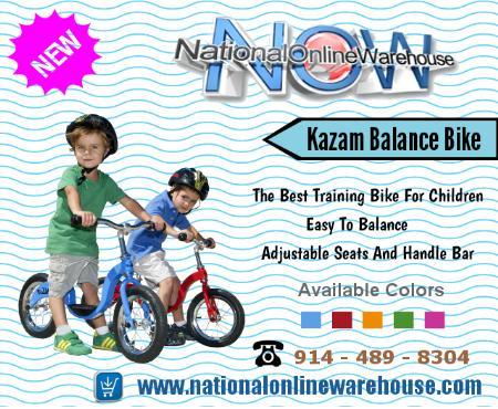 National Online Warehouse - Fishkill, NY 12524 - (914)489-8304 | ShowMeLocal.com