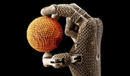 Toronto 3D Printing - Toronto, ON M4V 2C1 - (647)693-9970 | ShowMeLocal.com