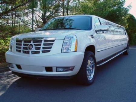Kitchener Limo Rentals - Kitchener, ON N2G 3S7 - (226)241-9927 | ShowMeLocal.com