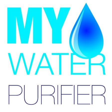 My Water Purifier - Brampton, ON L6R 3S6 - (647)707-3822 | ShowMeLocal.com