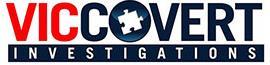 Vic Covert Investigations - Private Investigator Melbourne - Windsor, VIC 3181 - 1300 839 010 | ShowMeLocal.com