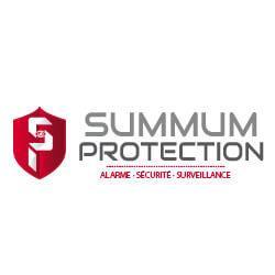 Alarme Summum Protection - Mercier, QC J6R 2P2 - (514)781-1294 | ShowMeLocal.com