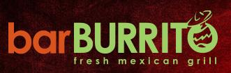 Bar Burrito - Burlington, ON L7L 0G3 - (905)681-4577 | ShowMeLocal.com