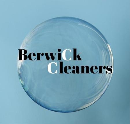 Berwick Cleanerss - Berwick, VIC 3806 - (03) 8820 5347 | ShowMeLocal.com