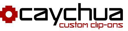 Caychua Custom Clip-Ons - Winnipeg, MB R3J 0P7 - (204)691-1200 | ShowMeLocal.com