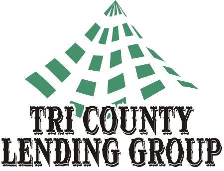 Tri County Title Loans